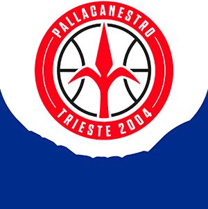 Allianz Pallacanestro Trieste