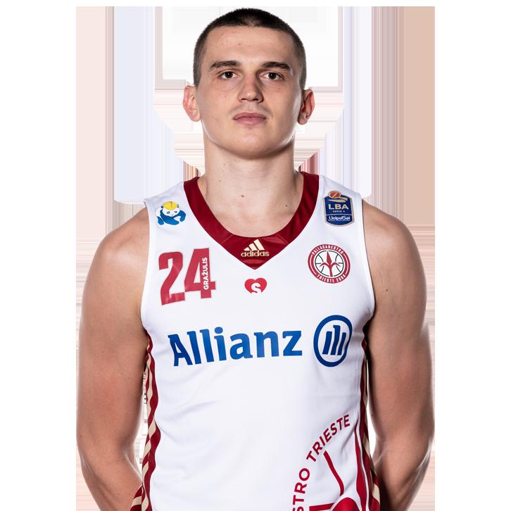 Andrejs Grazulis