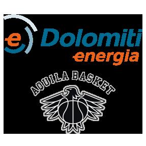 Dolomiti Energia Trentino