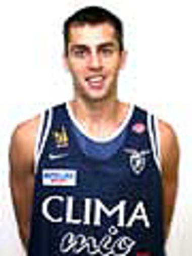 Milos Vujanic