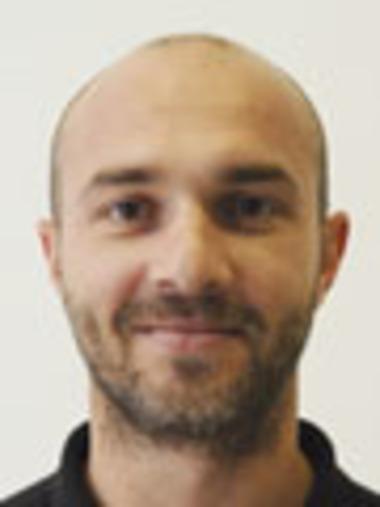 Valerio Spinelli