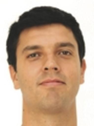 Daniel Farabello