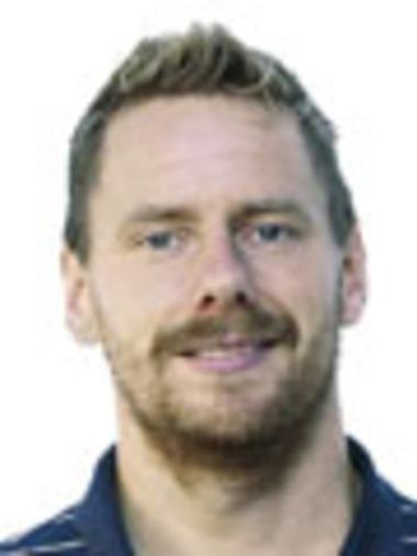 Dimitri Lauwers