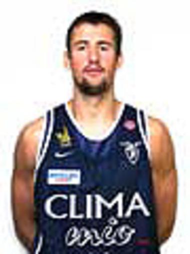 Martin Rancik