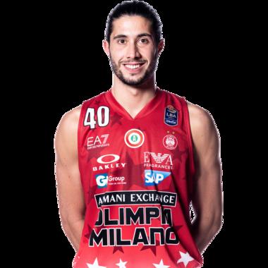 Davide Alviti