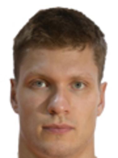 Egidijus Mockevicius