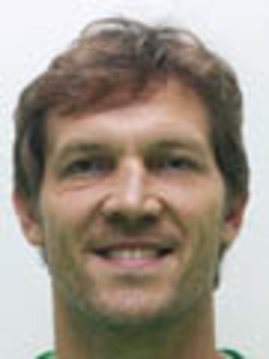 Roberto Casoli