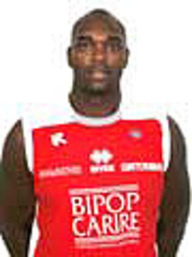 Marcelo Damiao