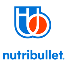 NutriBullet Treviso Basket