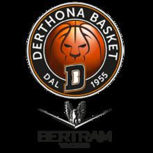 Bertram Derthona Basket Tortona