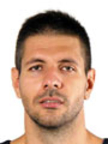 Dusan Jelic Koutsopoulos