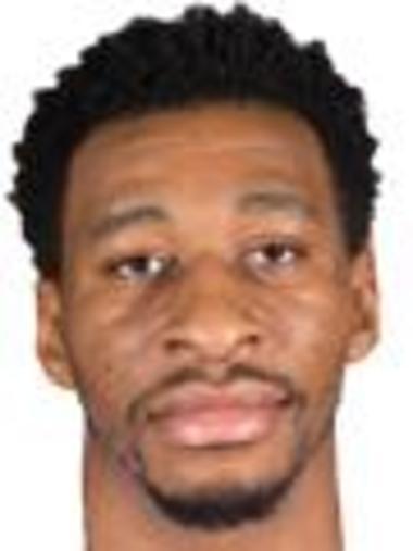 Stanley Okoye