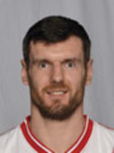 Ksistof Lavrinovic