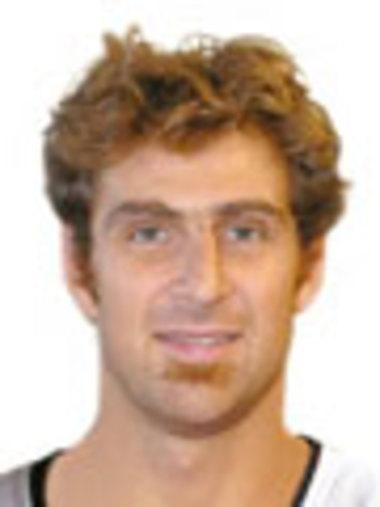 Cristiano Zanus Fortes
