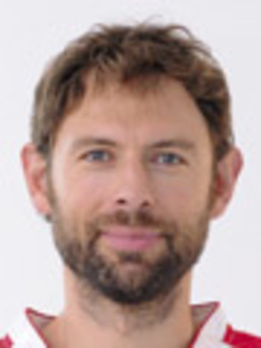 Giacomo Galanda