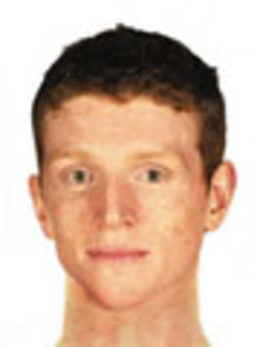 Conor Grace