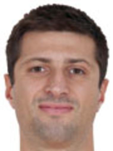 Daniele Cinciarini