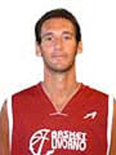 Massimo Minto
