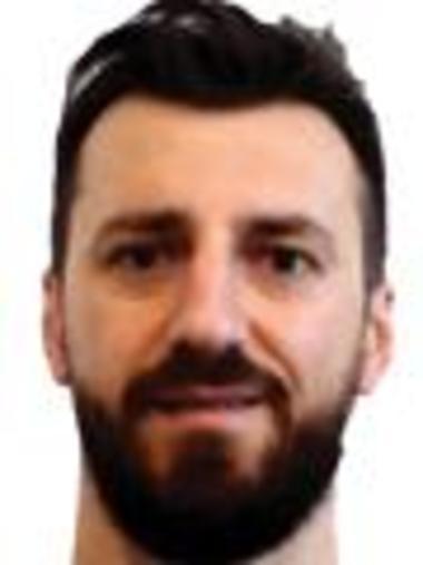 Klaudio Ndoja